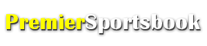 Do U Know Sports Online Sportsbook